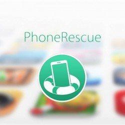 phonerescue banner 250x250 PhoneRescue per recuperare qualsiasi dato perso dai dispositivi iOS