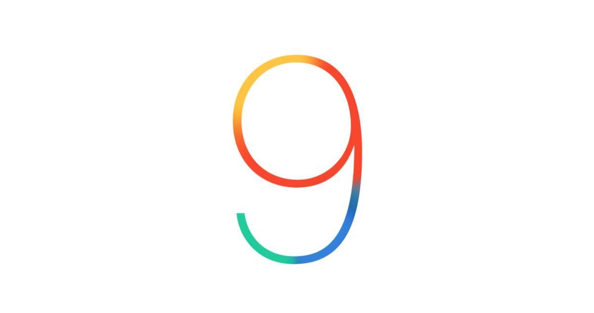 schermata 2016 01 12 alle 08.18.51 Apple rilascia OS X 10.11.4, iOS 9.3, watchOS 2.2 e tvOS 9.2 beta agli sviluppatori