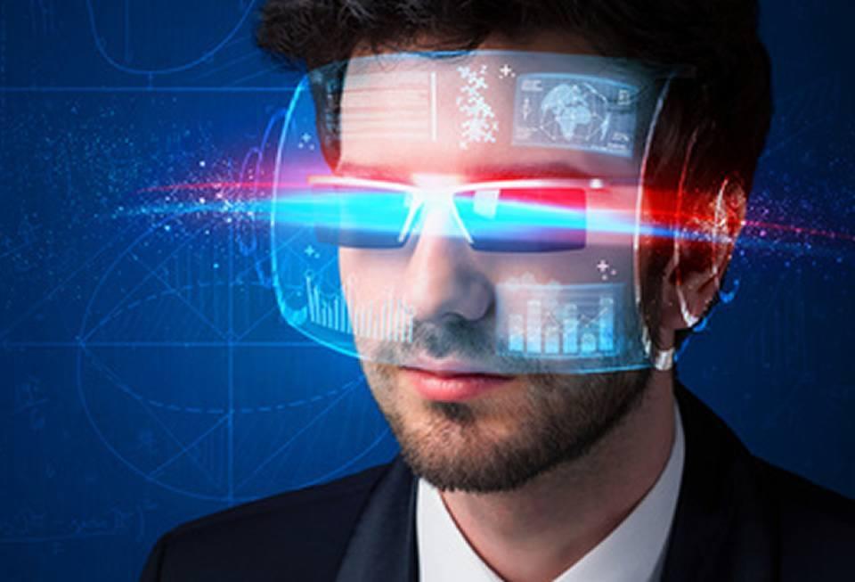 Realtà Virtuale VR Apple