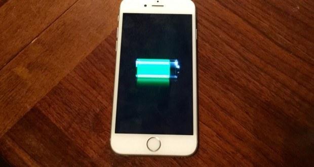 wireless-battery-lock-1024x768