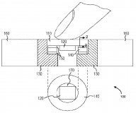 Apple-patent-force-sensing-Touch-ID-drawing-002