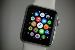 Apple-Watch-apps-780x520-4
