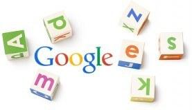 Google-is-now-Alphabet