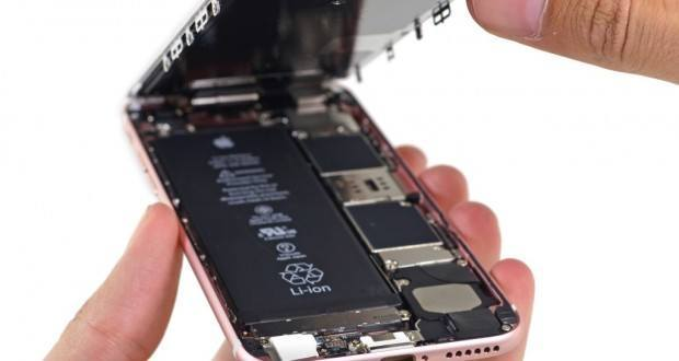iFixit-iPhone-6s-teardown-image-001-Battery-1024x768