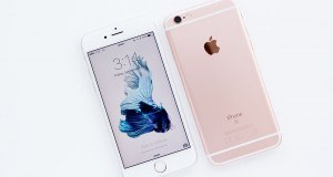 iphone_6s_review_60