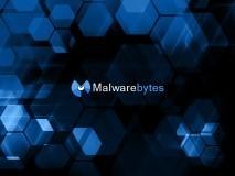 malwarebytes-6-1024x768