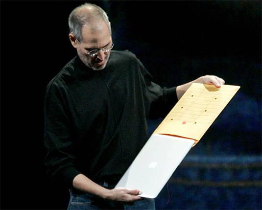 %name MWC: Riflessioni a margine. Apple, ti dai una mossa?