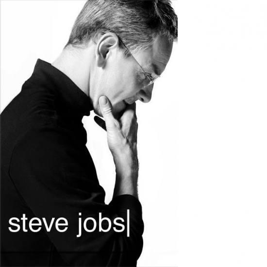 steve jobs movie sq 658 550 550 Disponibile su iTunes Store il film di Steve Jobs a €13.99