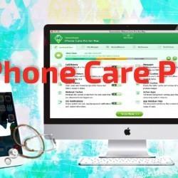 iphone care pro 250x250 Tenorshare iPhone Care Pro: proteggi, ripara e velocizza il tuo iPhone