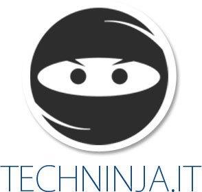 techninja Vi presentiamo gli amici di techninja.it e la loro storia