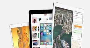 Apple Ora 09-41