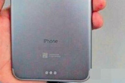 iphone 7 leak bastille 002 Mac Otakara rilascia nuove indiscrezioni riguardanti iPhone 7