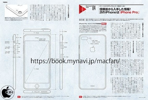 iPhone-7-Plus-design-schematics-Mac-Fan-image-001