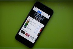 iTunes-Store-on-iPhone-640x426