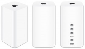 AirPort-Time-Capsule-mid-2013-image-004