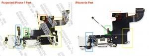 iPhone-7-vs-iPhone-6s-headphone-jack-NowhereElse-leak-001