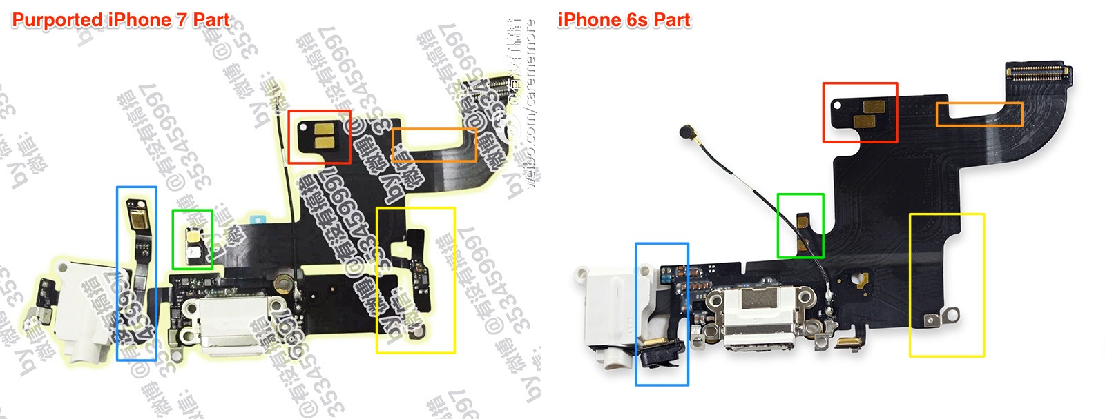 iPhone-7-vs-iPhone-6s-headphone-jack-NowhereElse-leak-001