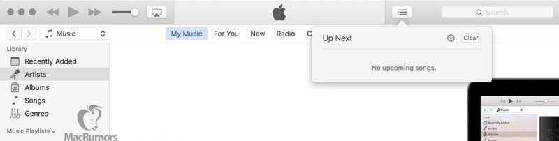 itunesupnext2 800x202 iTunes 12.4 introdurrà alcuni piccoli miglioramenti grafici in vista del WWDC