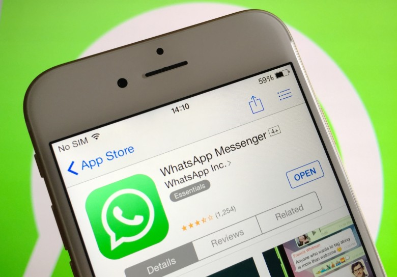 whatsapp-follows-apples-lead-with-end-to-end-encryption-for-all-image-cultofandroidcomwp-contentuploads201410IMG_2821-780x544