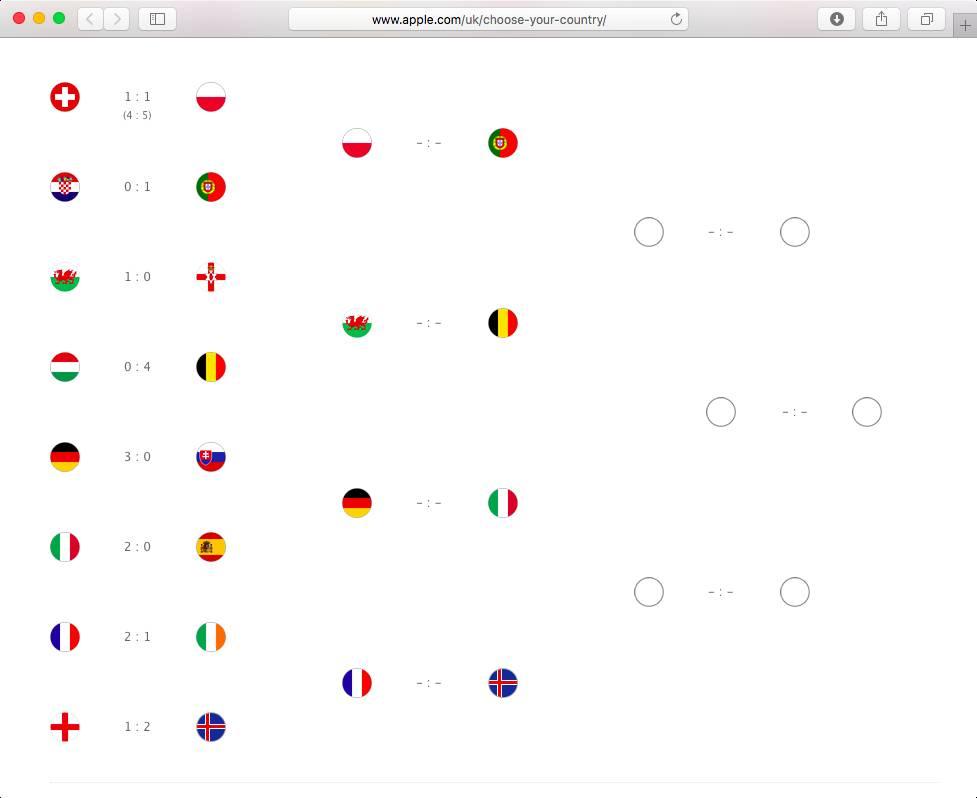 Apple-website-Euro-2016-Easter-egg