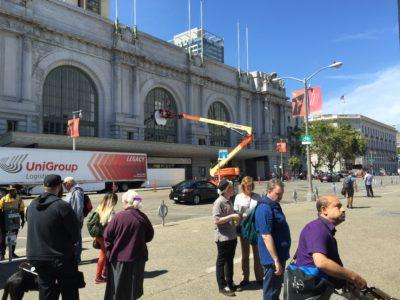 Apple trasmetterà in diretta il Keynote alla WWDC il 13 Giugno