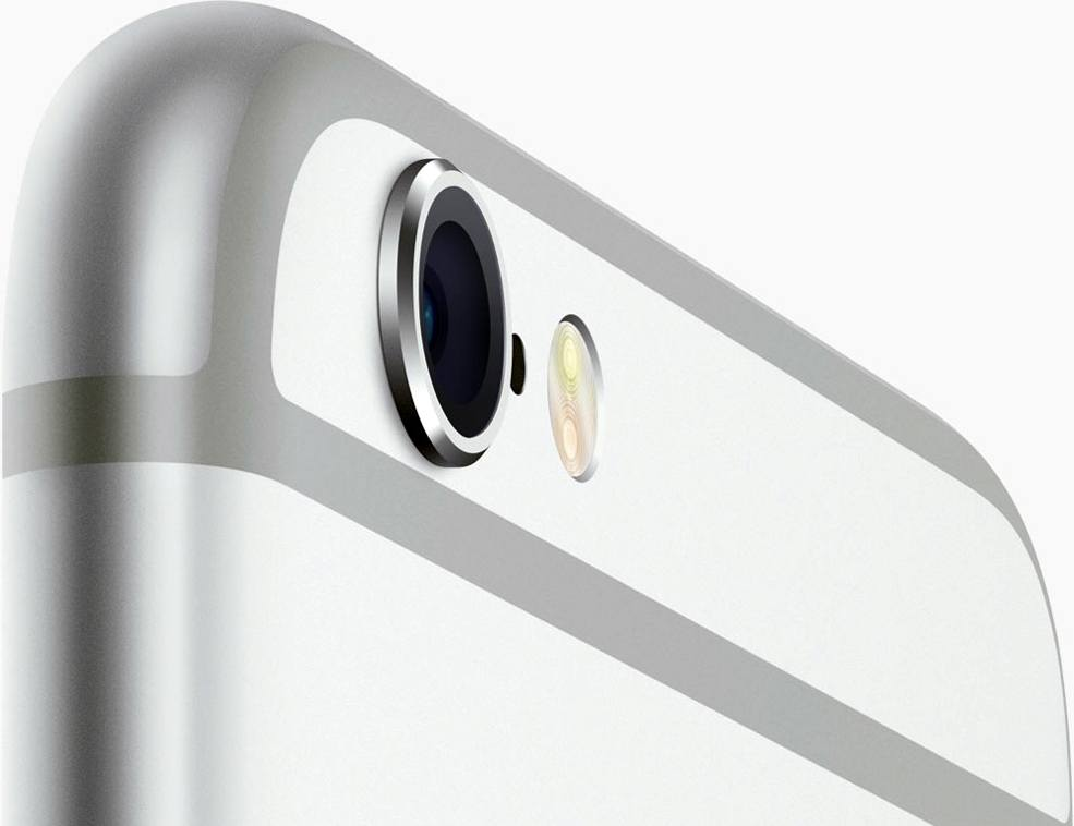 Porta iPhone 6 Plus in riparazione e ricevi iPhone 6s Plus