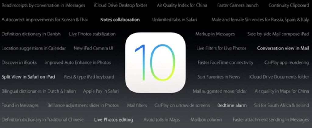 wwdc-2016-ios-10-features-not-mentioned-1024x420