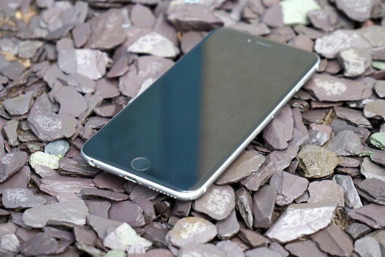 Con iOS 10 il vostro iPhone sarà in grado di leggere chi vi sta chiamando