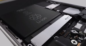 iPhone-6s-promotional-videoi-battery-001-3