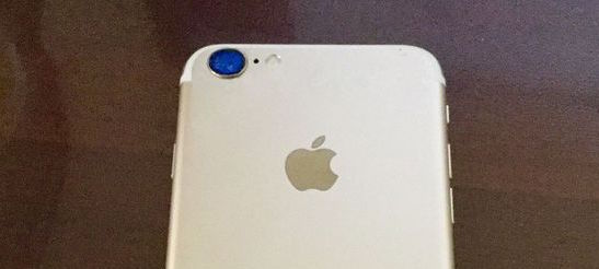 iphone-7-back