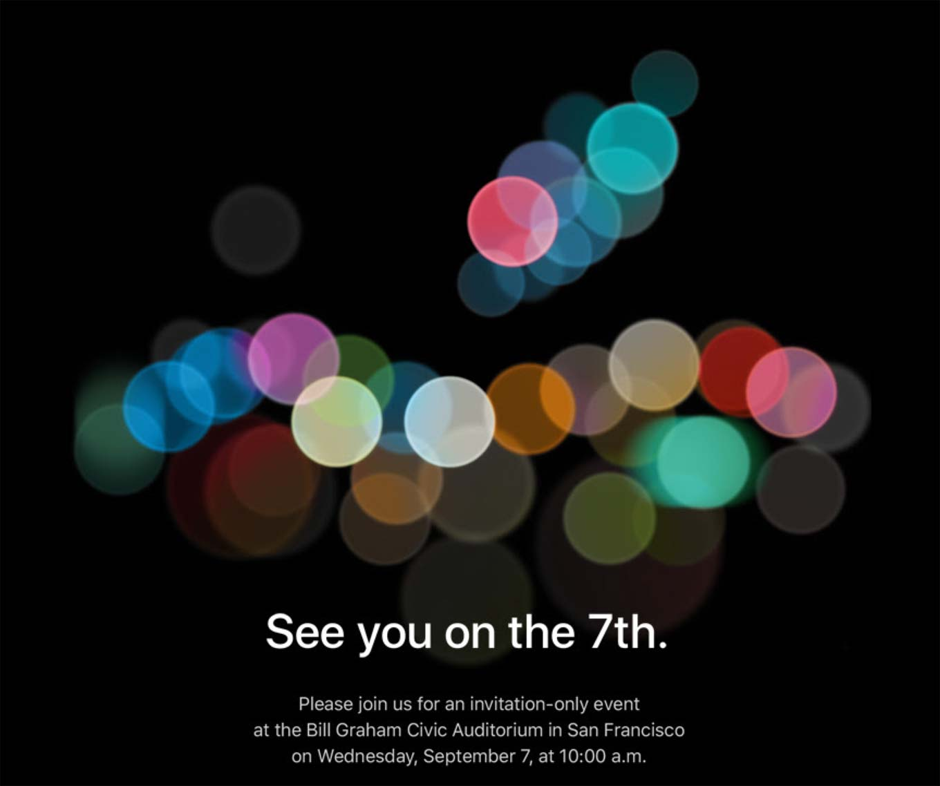 apple-sept7-invite