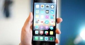 iPhone-6-Plus-3-780x521