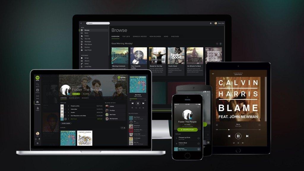 Spotify-teaser-003-1024x576