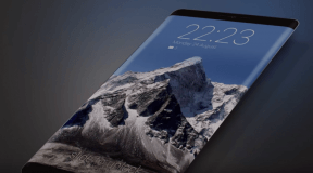 all-glass-iphone-concept-780x434