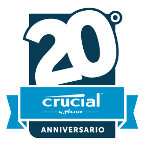 crucial-20th-icon-it_2x