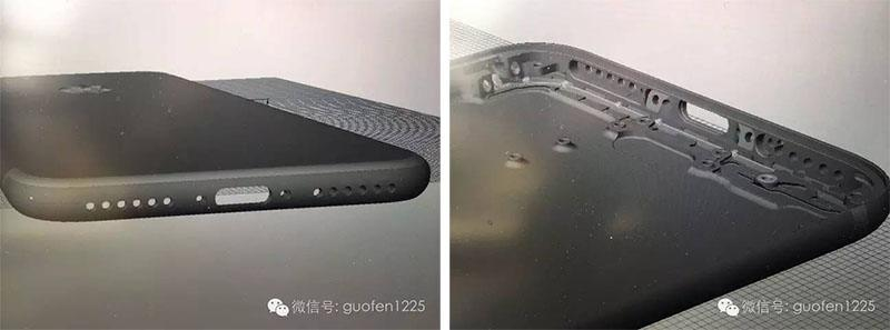 iPhone-7-speaker-grille-closed-off-2