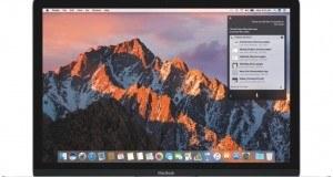 macos-sierra-desktop-notification-center-siri-image-001-1024x605
