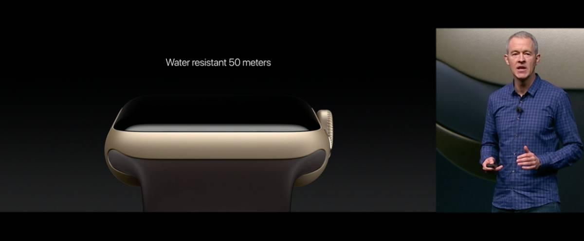 schermata 2016 09 07 alle 19.36.35 Apple Watch Serie 2 debutta ufficialmente, tutte le novità in un articolo