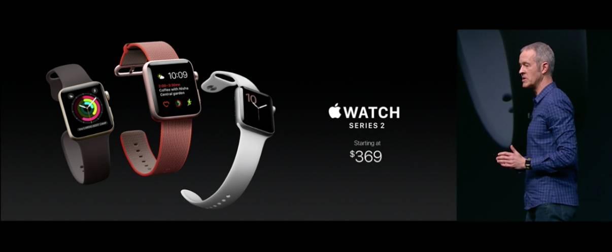 schermata 2016 09 07 alle 19.52.56 Apple Watch Serie 2 debutta ufficialmente, tutte le novità in un articolo