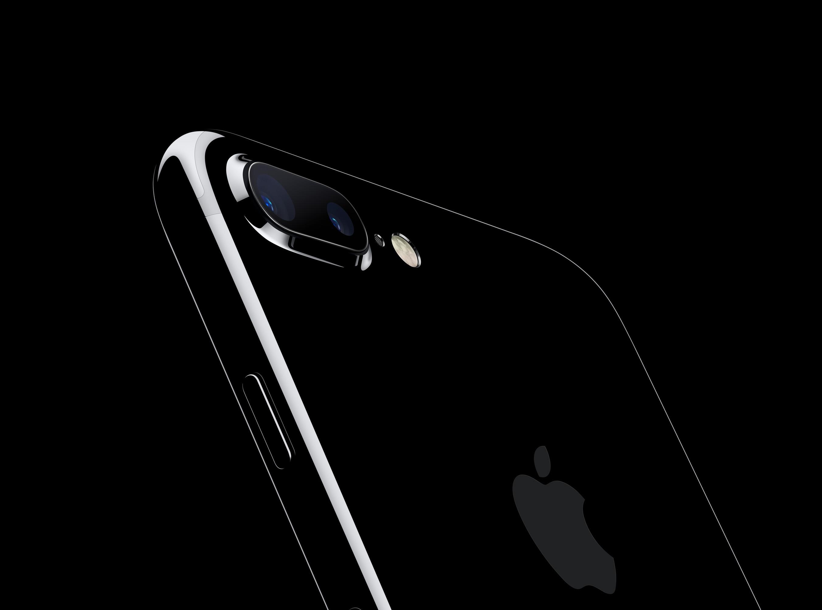 Come effettuare riavvii forzati o semplici riavvii con iPhone 7