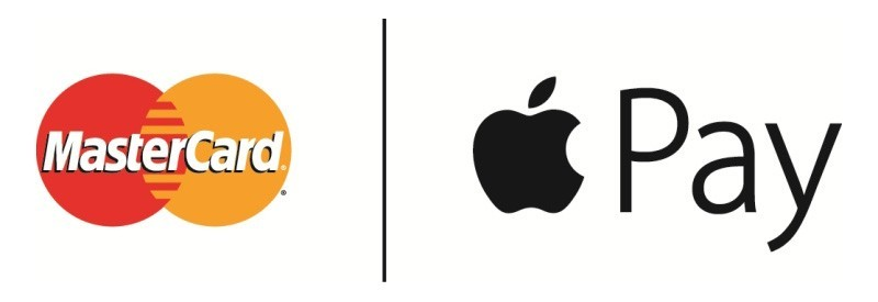 apple-pay-mastercard-800x275