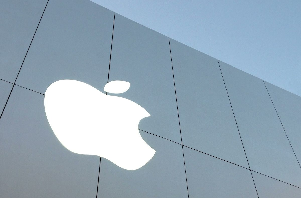 apple-store-side-logo-san-francisco