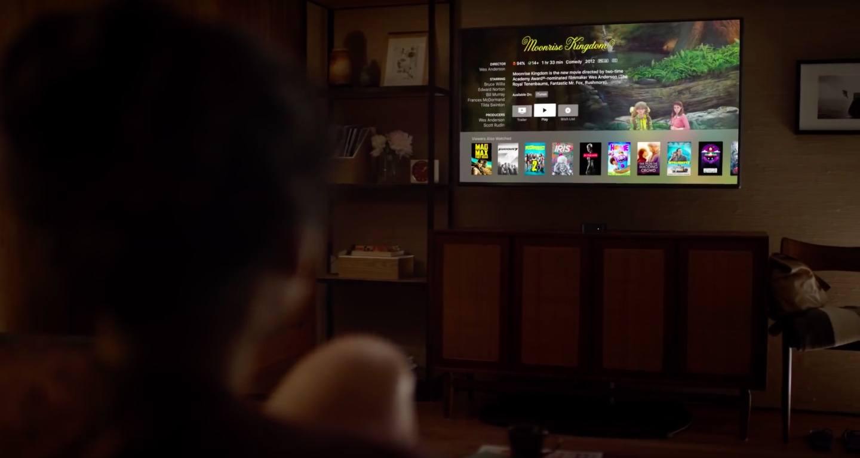 apple-tv-4-watching-movies-lifestyle-001-2
