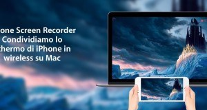 banner-iphone-screen-recorder