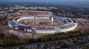 ispaceship-facade-glowing-image-001