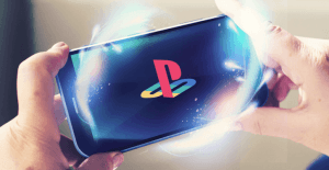 sony-launches-mobile-gaming-company-forwardworks-725x375