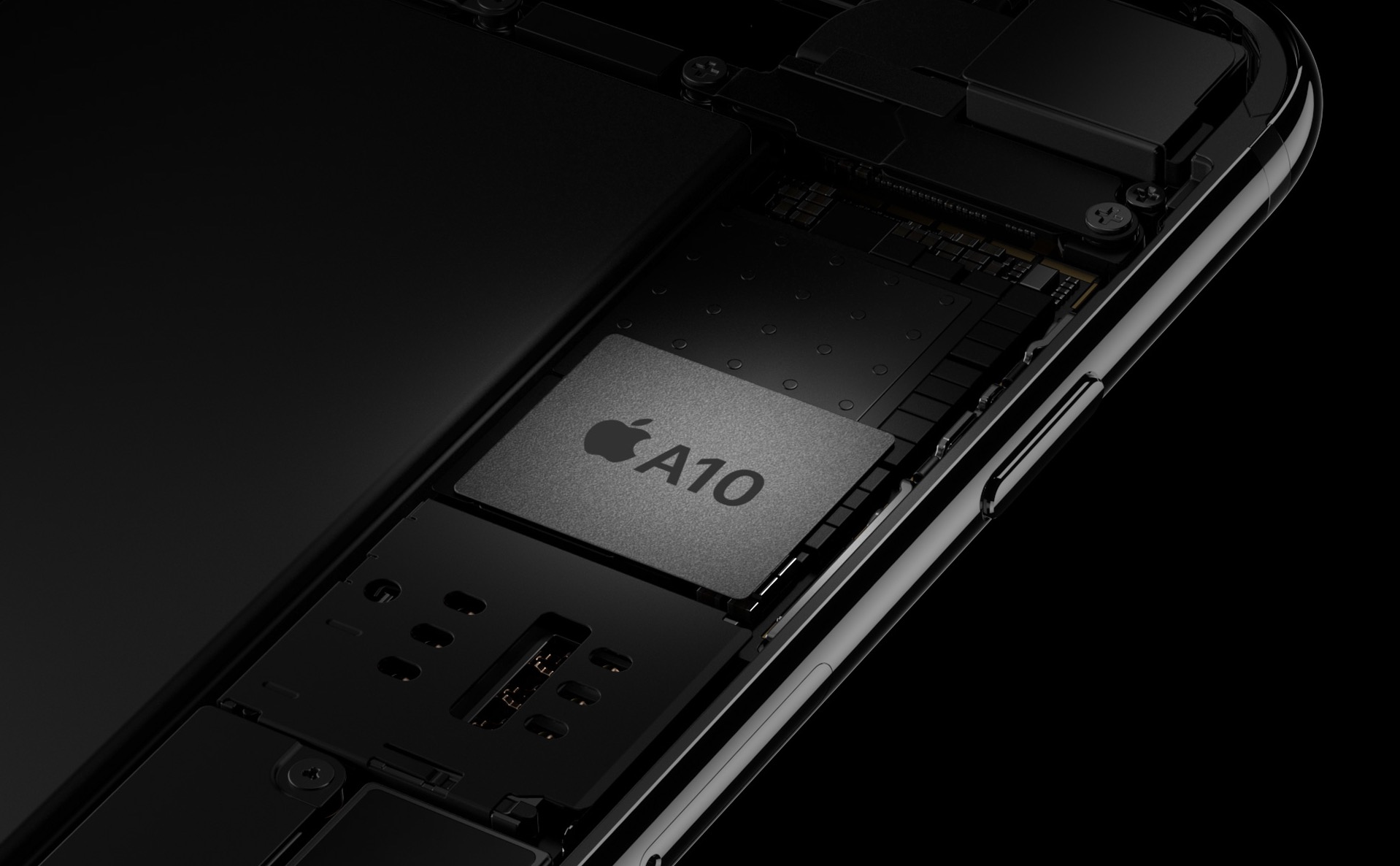 a10-fusion-chip-2