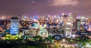 indonesia-image-001
