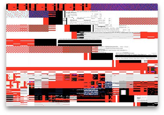 2016 macbook pro glitching MacBook Pro 2016 affetti da problemi grafici