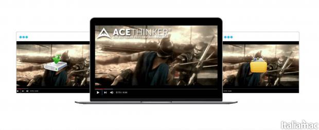 acethinker-banner